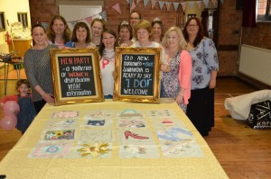 hen_party_sewing_bee